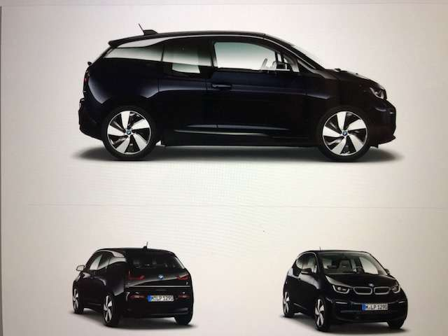 leasing privat bmw i3 leasing f r 249 monat 10. Black Bedroom Furniture Sets. Home Design Ideas