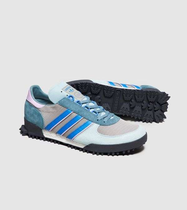 Adidas Originals Marathon TR Gr 39, 45, 46, 47 @Size ...