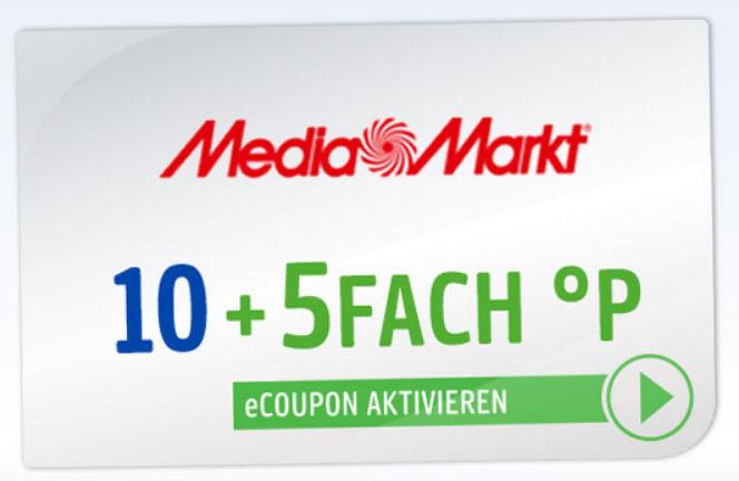 Media Markt Club Kartennummer Finden.15 Fach Payback Punkte Bei Media Markt über Payback App 10 Fach