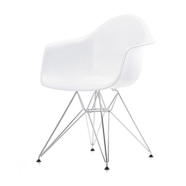 ausstellungsst cke u a vitra hay fritz hansen nischendeal. Black Bedroom Furniture Sets. Home Design Ideas