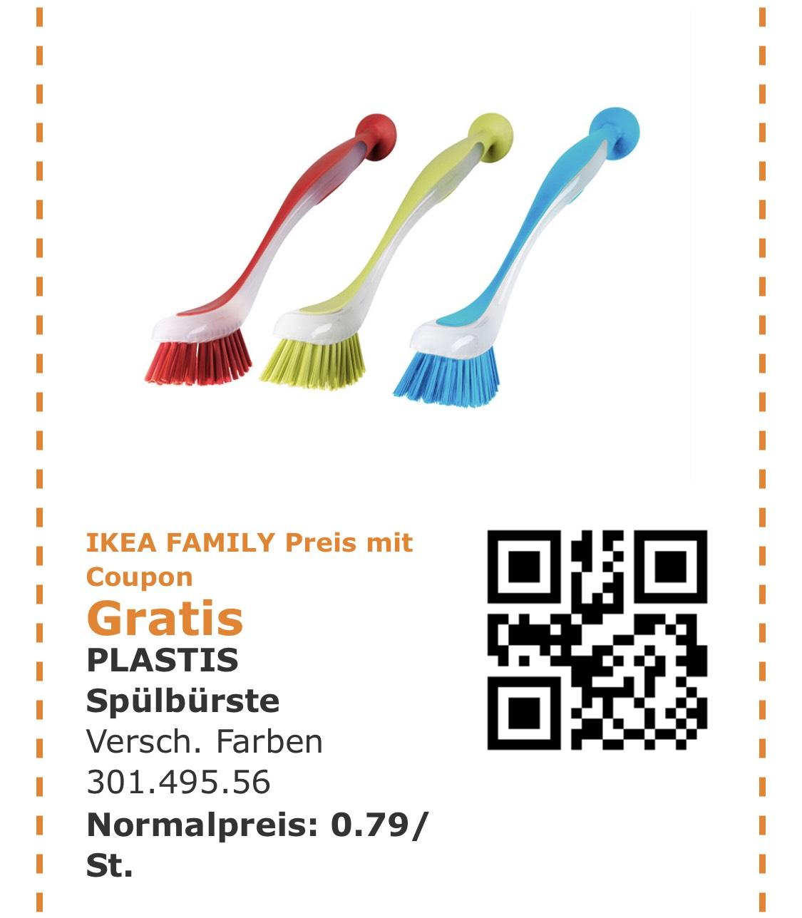 ikea family berlin gratis sp hlb rste plastis sp lb rste versch farben bilderrahmen 80. Black Bedroom Furniture Sets. Home Design Ideas
