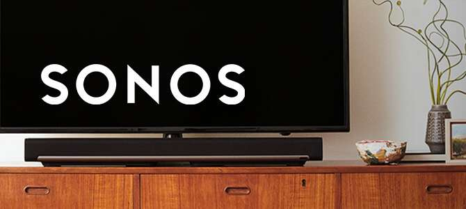vattenfall sonos produkte z b sonos one google home. Black Bedroom Furniture Sets. Home Design Ideas