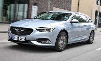 opel insignia sports tourer 165 ps all inkl leasing 8fach. Black Bedroom Furniture Sets. Home Design Ideas