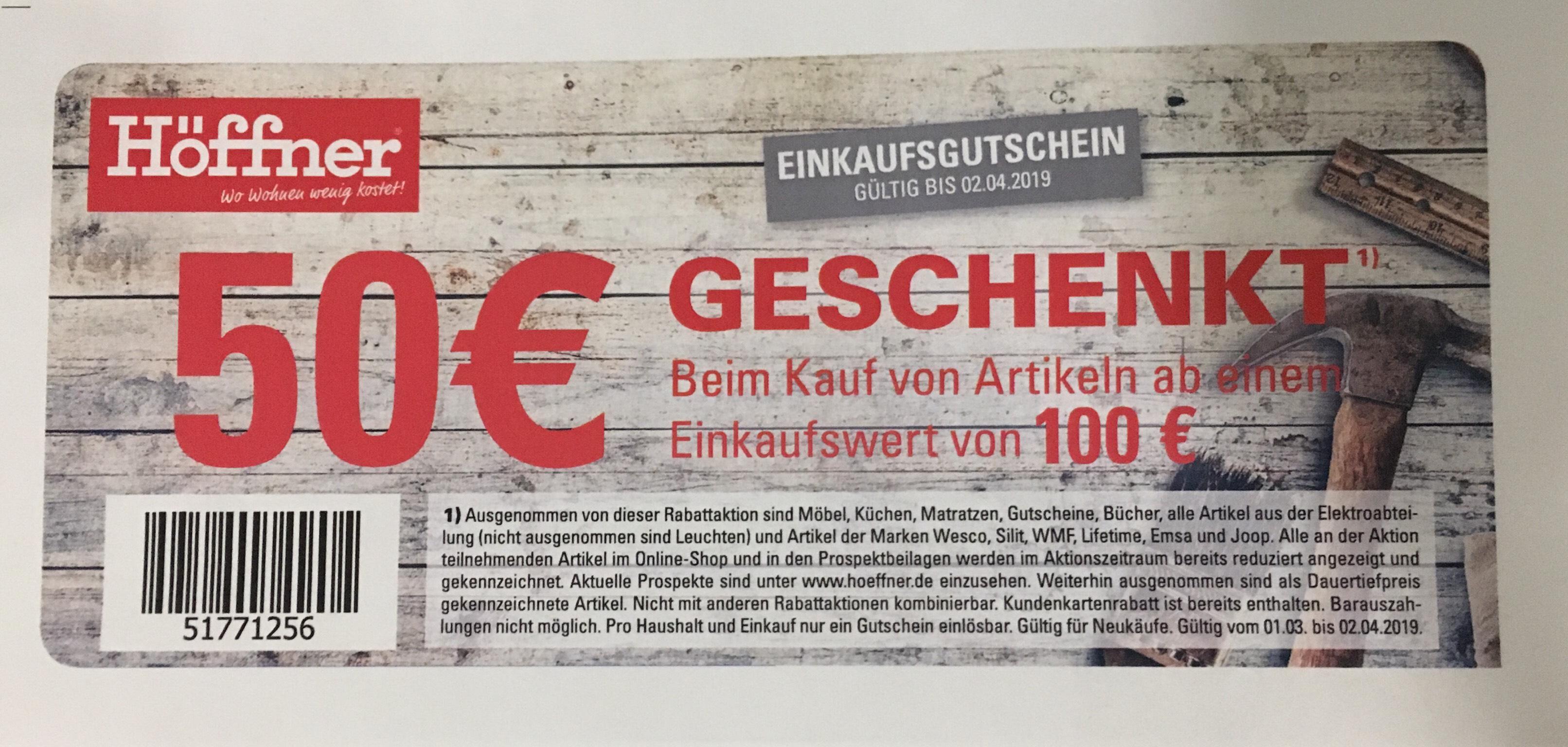 Otto Gutscheincode 20 Prozent