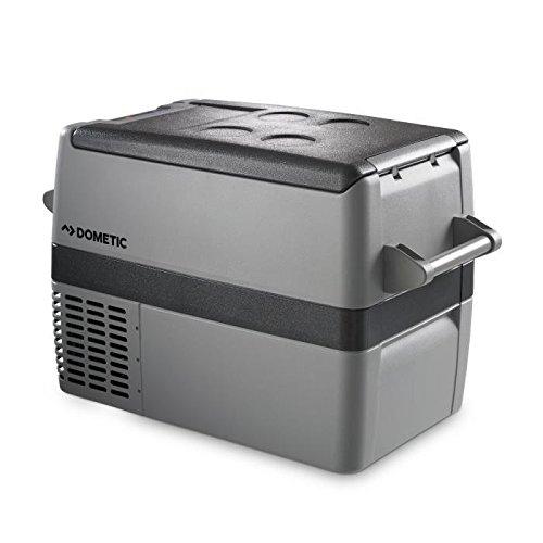 dometic coolfreeze cf 40 tragbare elektrische kompressor k hlbox gefrierbox 37 liter 12 24. Black Bedroom Furniture Sets. Home Design Ideas