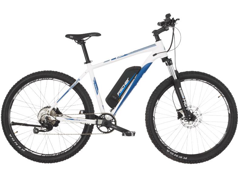 e bikes fahrradzubeh r z b fischer 2 0 mountainbike. Black Bedroom Furniture Sets. Home Design Ideas