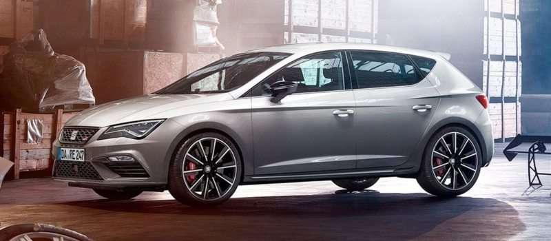 seat leon style 1 5 tsi 96 kw 130 ps 6 gang. Black Bedroom Furniture Sets. Home Design Ideas