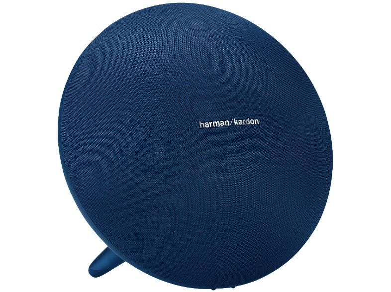 media markt harman kardon onyx studio 4 tragbarer. Black Bedroom Furniture Sets. Home Design Ideas