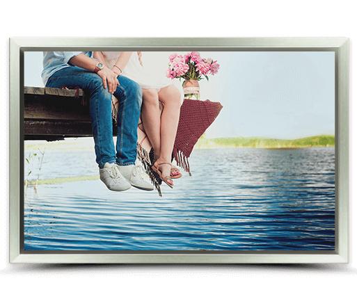 Mein Foto Xxl : mein foto xxl leinwand 120x80cm f r 22 versand ~ Orissabook.com Haus und Dekorationen