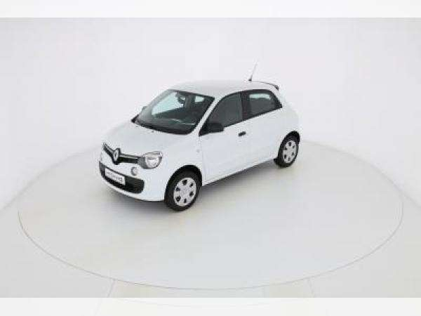 auto k nig leasing renault twingo life sce 70 69 ps. Black Bedroom Furniture Sets. Home Design Ideas