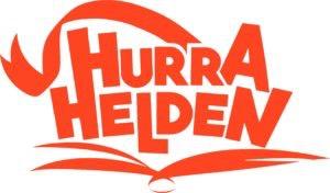 GUTSCHEIN HURRA HELDEN
