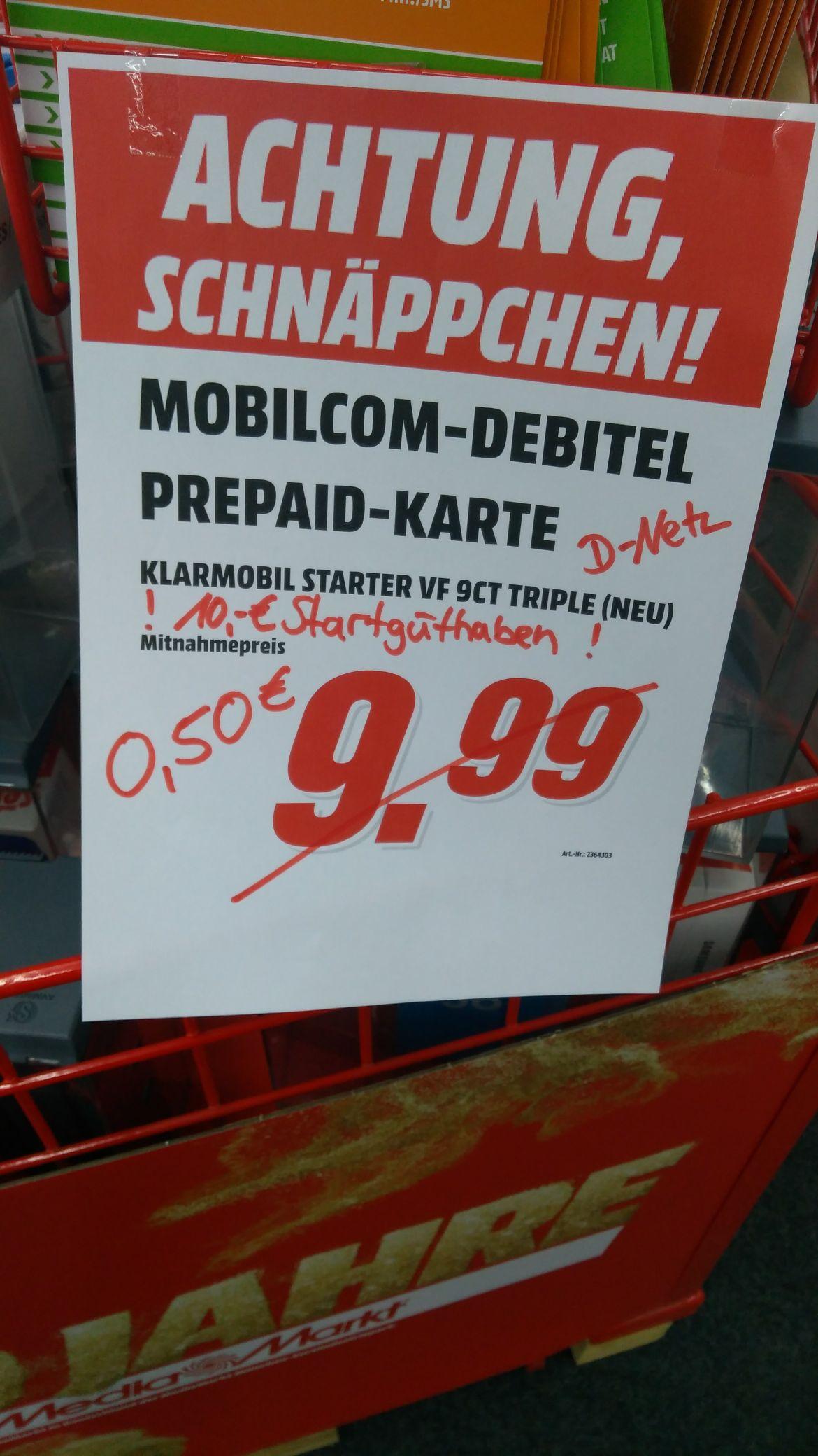 lokal media markt schweinfurt prepaid klarmobil triple sim handy spar tarif. Black Bedroom Furniture Sets. Home Design Ideas