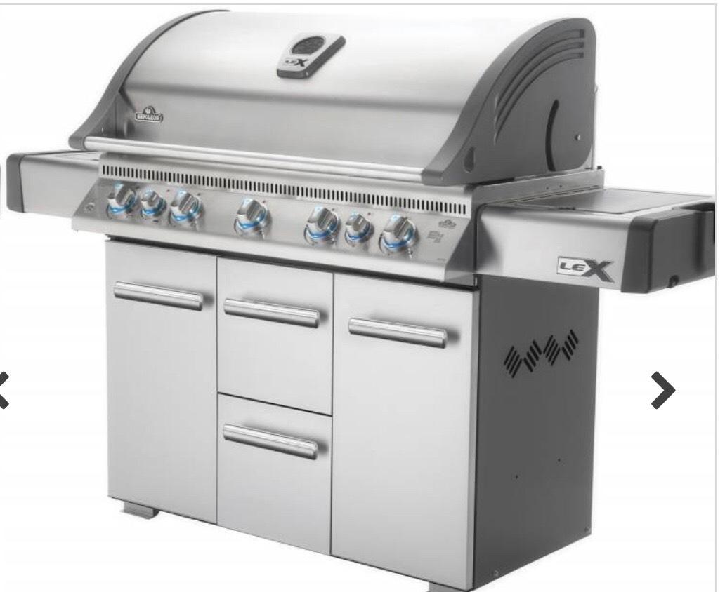 grills mit bis 20 rabatt und 2 skonto bei vorkasse. Black Bedroom Furniture Sets. Home Design Ideas