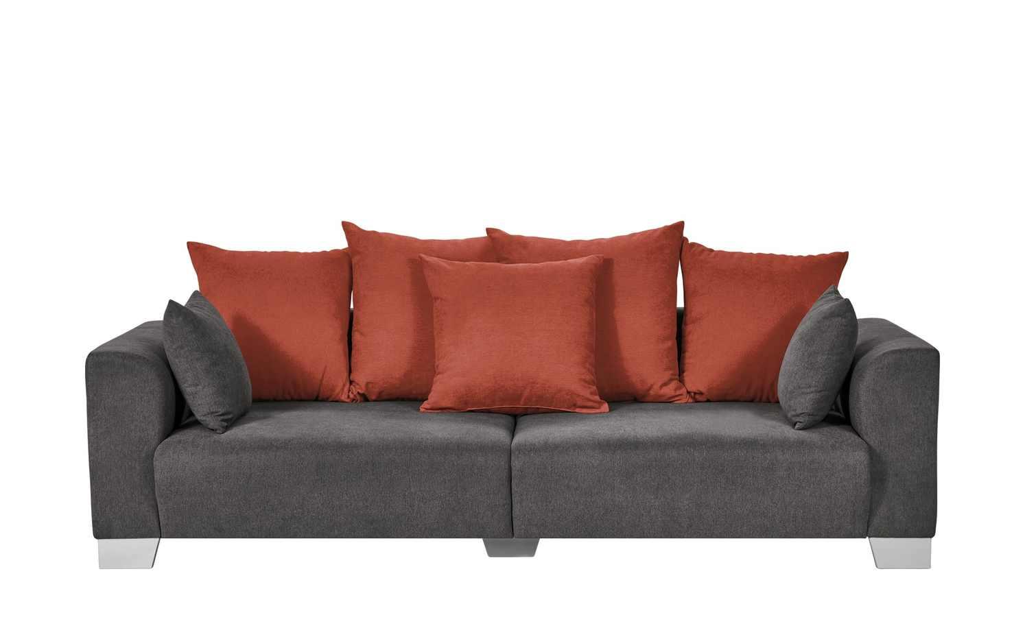 big sofa tonja inkl versand m bel h ffner. Black Bedroom Furniture Sets. Home Design Ideas