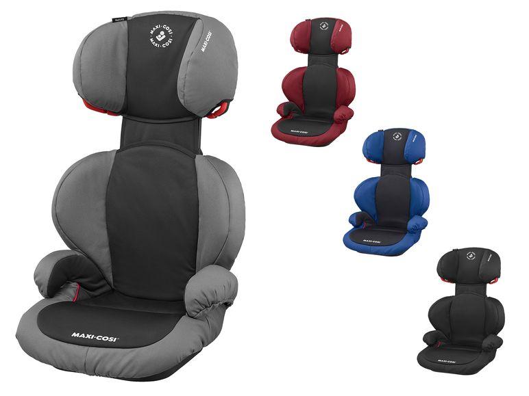 kindersitz maxi cosi rodi sps 4 farbvarianten f r kinder. Black Bedroom Furniture Sets. Home Design Ideas