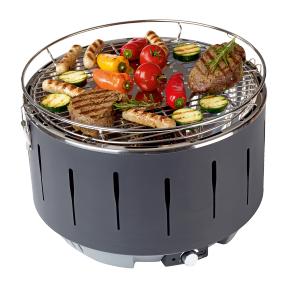 quigg fast 39 n easy grill mit aktiver bel ftung hnlich. Black Bedroom Furniture Sets. Home Design Ideas