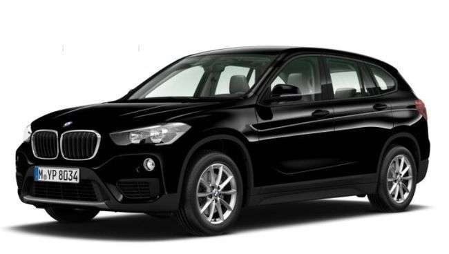 privat gewerbeleasing bmw x1 sdrive20i advantage. Black Bedroom Furniture Sets. Home Design Ideas
