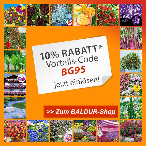 Www.Baldur-Garten