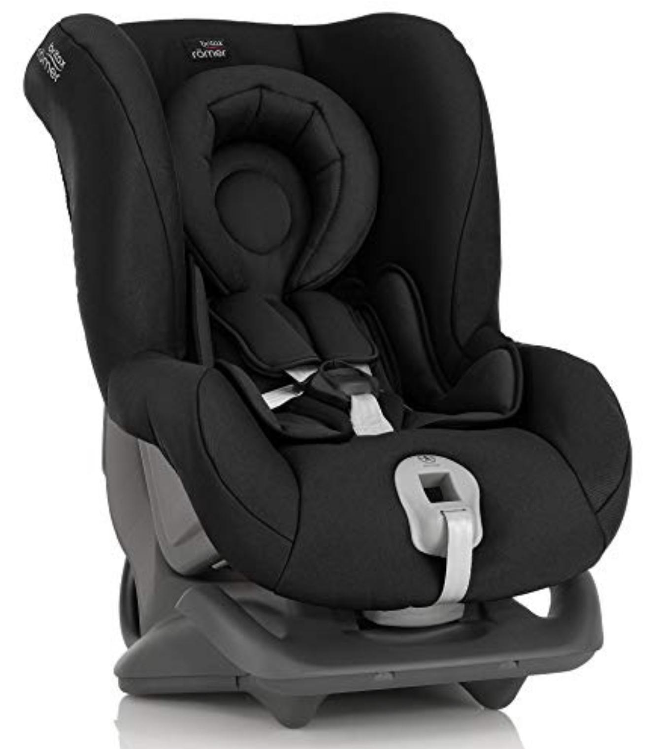 britax r mer first class plus auto kindersitz geburt 4. Black Bedroom Furniture Sets. Home Design Ideas