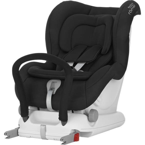 britax r mer max fix ii reboarder von 0 bis 18kg. Black Bedroom Furniture Sets. Home Design Ideas