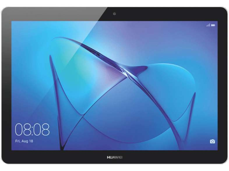 huawei mediapad t3 10 wifi 16gb tablet dyson v8 absolute. Black Bedroom Furniture Sets. Home Design Ideas