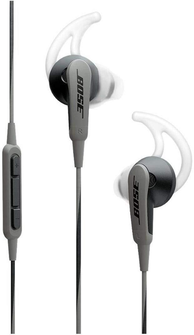 bose soundsport in ear kopfh rer f r samsung und android. Black Bedroom Furniture Sets. Home Design Ideas