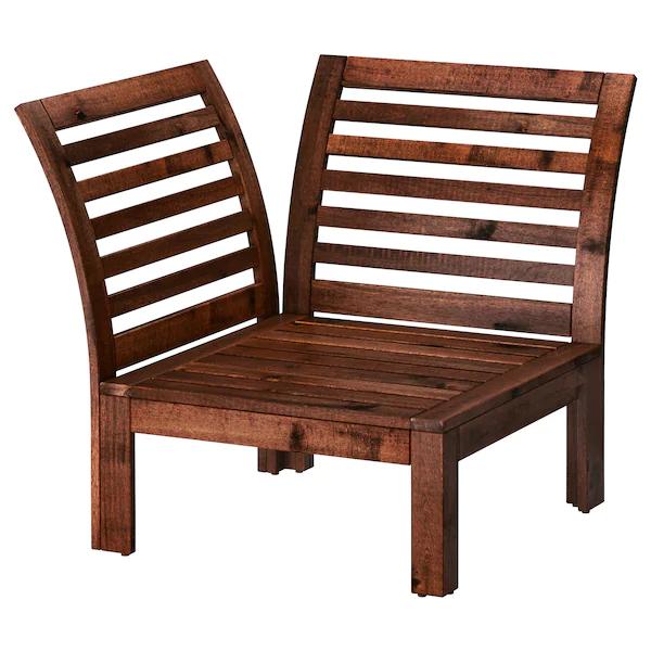 lounge m bel f r au en pplar serie ikea. Black Bedroom Furniture Sets. Home Design Ideas