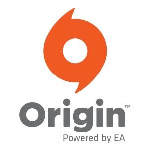 origin rabatt