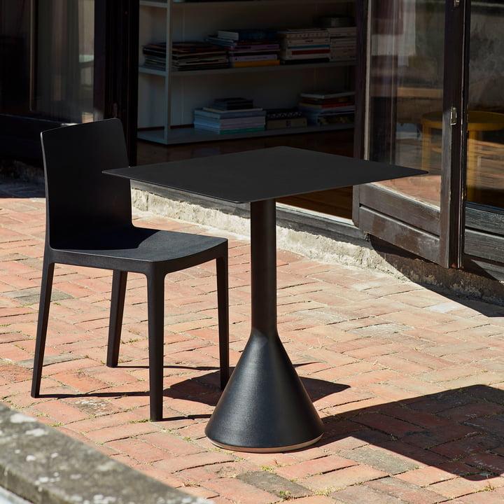 Hay l mentaire chair in vielen farben und andere for Designermobel reduziert