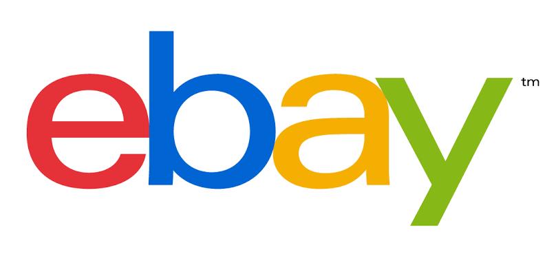 ebay app gutschein