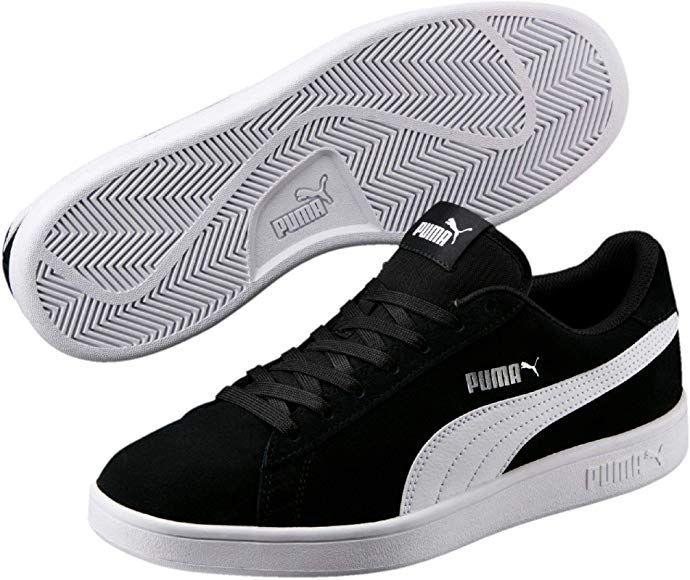 Puma Unisex Erwachsene Smash V2 Sneaker versch. Größen