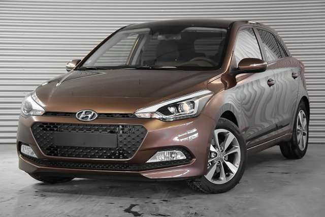 privatleasing hyundai i20