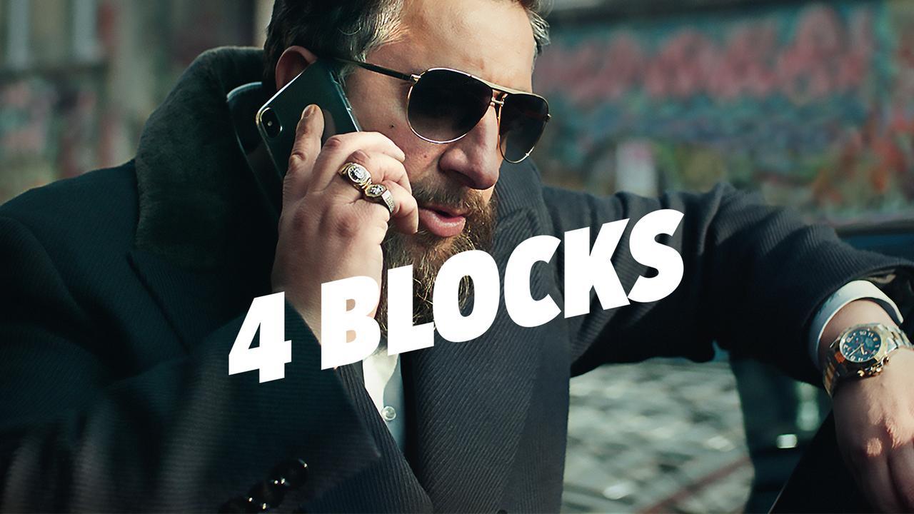 4 blocks stream staffel 1