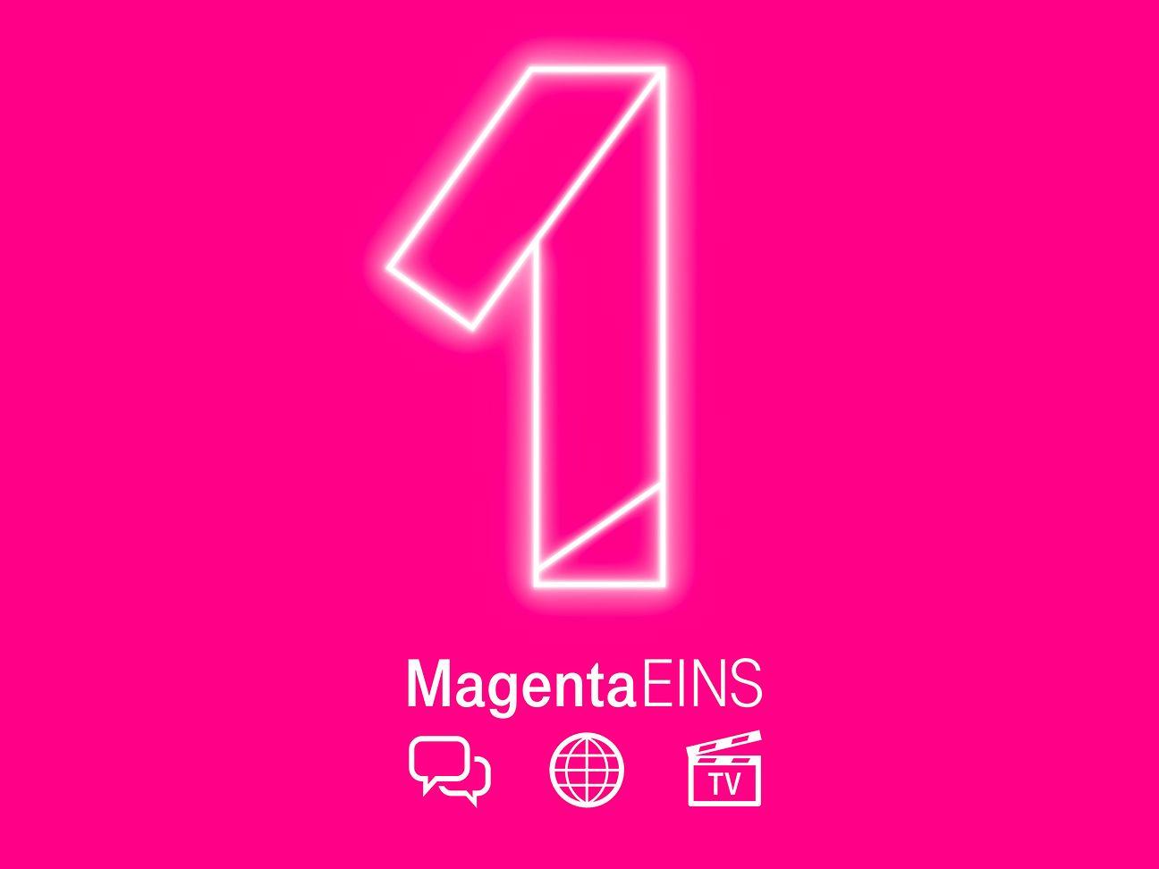 Magenta 1 Vorteil Mehrere Verträge