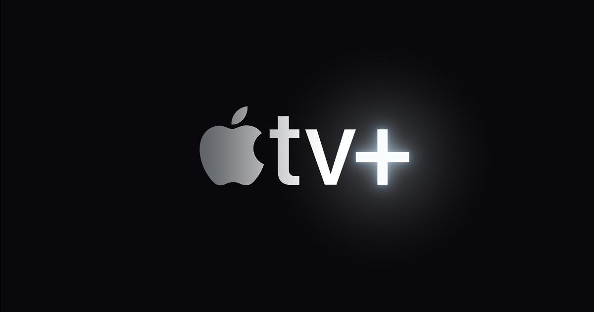 Apple kostenlose single der woche