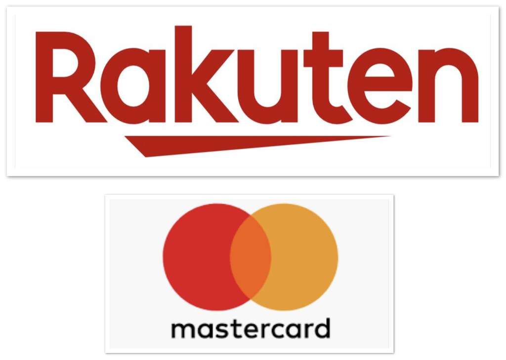 Zahlung Mit Mastercard