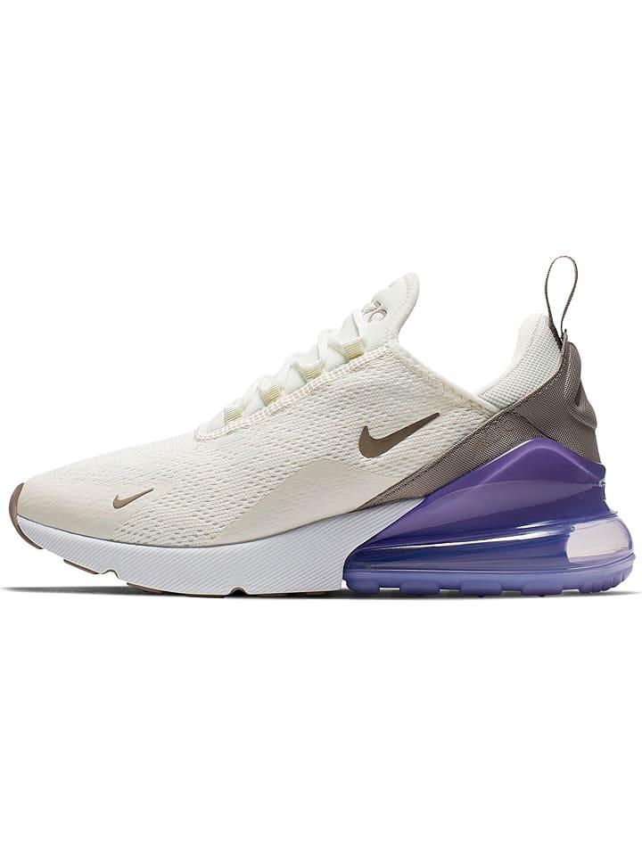 Großer & guter Nike-Sale bei Limango (Activewear, Streetwear & Sneakers), z.B.