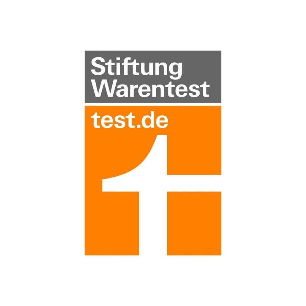 Stiftung warentest partnervermittlung 2020