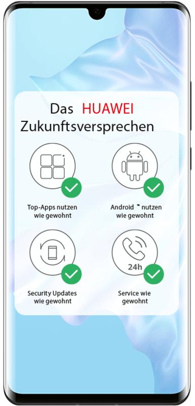 Huawei P30 Pro Mit O2 Vertrag 6gb 50mbit Mydealzde