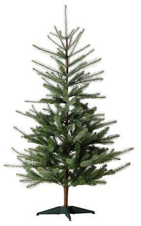 K nstlicher tannenbaum fejka ikea lokal dortmund statt 49 for Ikea tannenbaum