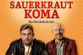 Sauerkrautkoma Mediathek