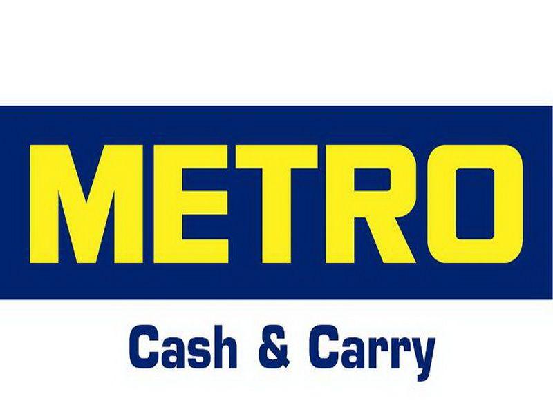 Metro 20 Rabatt Ab 100 Brutto Einkaufswert Mydealz De