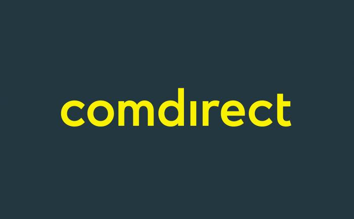 Top Preis Etf Comdirect