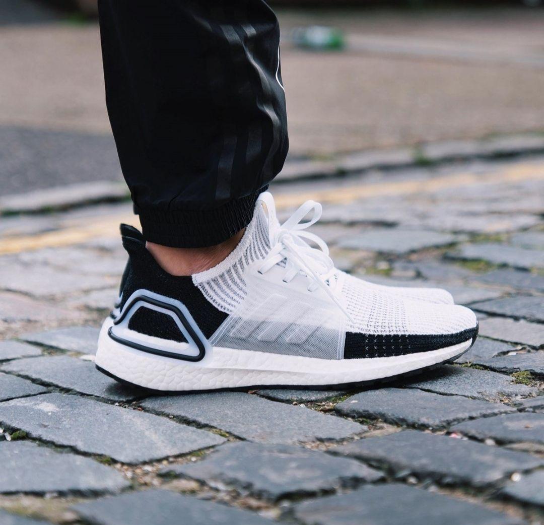 Adidas Shop Auf Rechnung Bestellen. g nstig adidas adidas