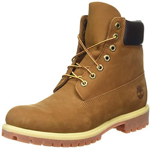 Timberland Herren 6 Inch Premium Stiefel (Größen 41 41,5
