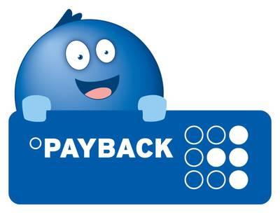 Payback. De/Jackpot