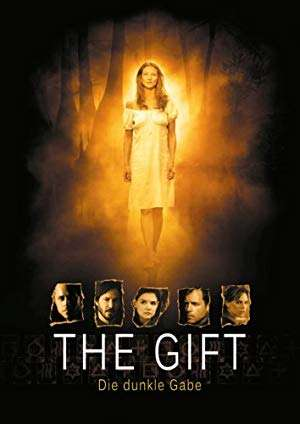 the gift die dunkle gabe stream