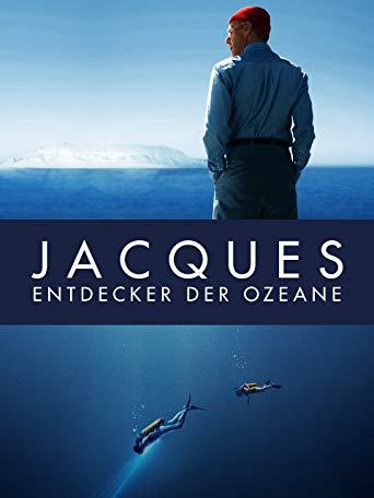 jacques entdecker der ozeane stream