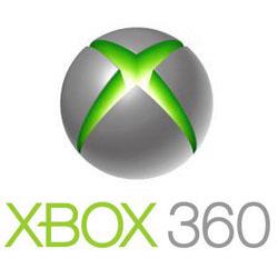 Xbox 360 Sammeldeal: z.B Alice: Madness Returns (Xbox One/Xbox 360) für 4,99€ & Red Dead Redemption für 9,89€ uvm. (Xbox Store)