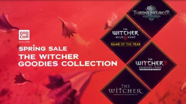 witcher bücher